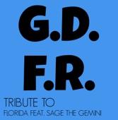 G.D.F.R.