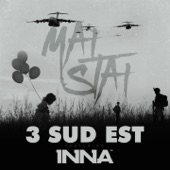 Mai Stai (feat. Inna) - Single