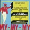 Complete & Unbelievable: The Otis Redding Dictionary of Soul, Otis Redding