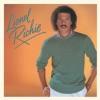 Lionel Richie, Lionel Richie