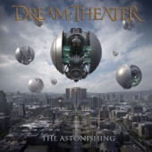 Download The Astonishing - Dream Theater on iTunes (Heavy Metal)