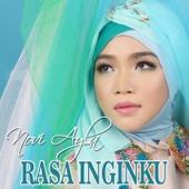 Download Lagu MP3 Novi Ayla - Rasa Inginku