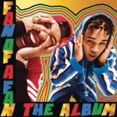 Fan of a Fan the Album (Deluxe Version) cover art
