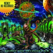 Download Rings of Saturn - Seized and Devoured 2.0