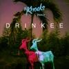 Drinkee The Knocks Remix Single
