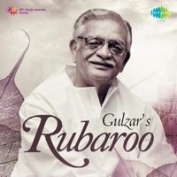 Gulzar's Rubaroo - Kishore Kumar