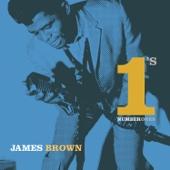 Number 1's: James Brown