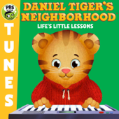 PBS KIDS Presents: Daniel Tiger's Neighborhood - Life's Little Lessons