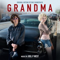 Grandma (Original Motion Picture Soundtrack)