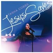 Fill Me Up (Live) - Tasha Cobbs