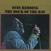 The Dock of the Bay, Otis Redding