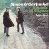 I Am a Rock - Simon and Garfunkel