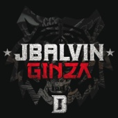 [Download] Ginza MP3