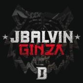 [Descargar Mp3] Ginza MP3