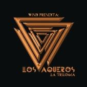 Wisin & Carlos Vives - Nota de Amor (feat. Daddy Yankee) grafismos