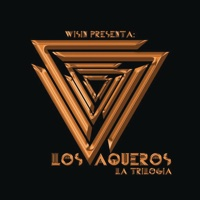 Nota de Amor (feat. Daddy Yankee) - Wisin & Carlos Vives