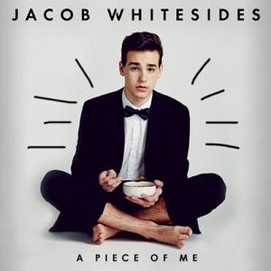 Chord Guitar and Lyrics JACOB WHITESIDES – All Of Me