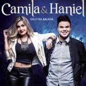 [Download] Gelo na Balada (feat. Fernando e Sorocaba) MP3