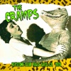 Live - Keystone's, Palo Alto Feb 1979 (Remastered), The Cramps