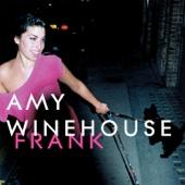 Amy Winehouse - Frank illustration