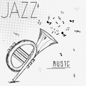Jazz Music - Smooth Ballads