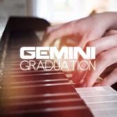 Graduation - EP cover art