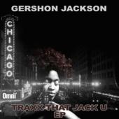Help Me Lord (Shon Jackson's Klub AKA Mix)