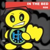 In the Bed - Single - RDB