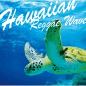 HAWAIIAN REGGAE WAVE
