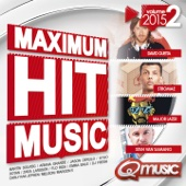 Maximum Hit Music 2015.2