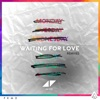 Waiting For Love (Marshmello Remix)
