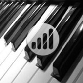 Bohemian Rhapsody (In the Style of Queen) [Piano Backing Track]