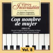 Rosamunde: Overture