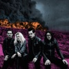 The Dead Weather - Open Up
