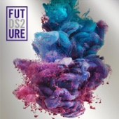 Where Ya At (feat. Drake) - Future