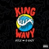 King Wavy (feat. G-Eazy) - Single, KYLE