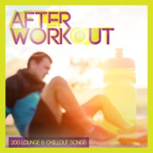After Workout - 200 Lounge & Chillout Songs