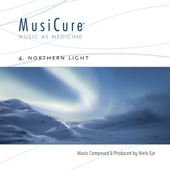 MusiCure 4 Northern Light