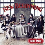Thrill - BAND-MAID®