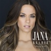 Jana Kramer - Thirty One  artwork