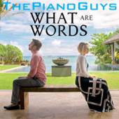 [Download] What Are Words (feat. Peter Hollens & Evynne Hollens) MP3
