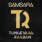 Samsara (feat. Emila) [Instrumental]