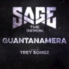 Guantanamera (feat. Trey Songz) - Single