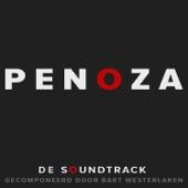 Penoza - De Soundtrack
