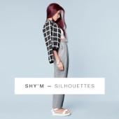 Silhouettes (Remix) - Single