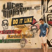 Do It Like (feat. Stylo G, Kardinal Offishall & Konshens)