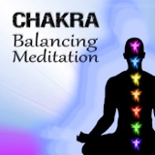 Chakra Balancing Meditation – Relaxing Piano Music for Your Body, Soul and Mind, Sound Healing Therapy, Inner Balance, Meditation Music, Reiki Healing