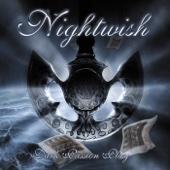 Nightwish - Amaranth artwork