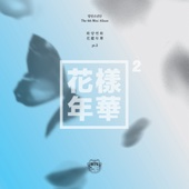 화양연화 The Most Beautiful Moment In Life, Pt.2