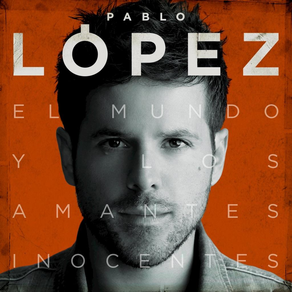Pablo López - Tu Enemigo (feat. Juanes),Viviendo de tus abrazos,music,Tu Enemigo (feat. Juanes),Pablo López